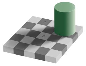 800px-Grey_square_optical_illusion